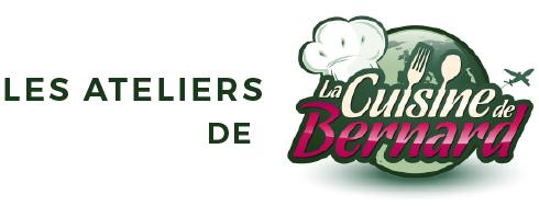 Les Atelies de la Cuisine de Bernard